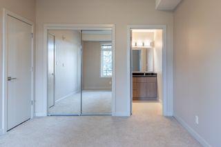 Photo 15: 218 10811 72 Avenue in Edmonton: Zone 15 Condo for sale : MLS®# E4265370