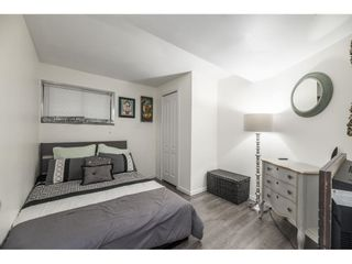 """Photo 24: 19558 64 Avenue in Surrey: Clayton House for sale in """"Bakerview"""" (Cloverdale)  : MLS®# R2575941"""