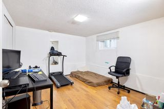 Photo 18: 3907 DUNBAR Street in Vancouver: Dunbar House for sale (Vancouver West)  : MLS®# R2583919