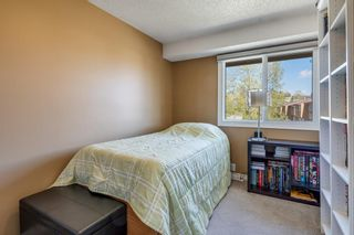 Photo 14: 1524 Ranchlands Road NW in Calgary: Ranchlands Row/Townhouse for sale : MLS®# A1113238