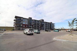 Photo 1: PH08 70 Philip Lee Drive in Winnipeg: Crocus Meadows Condominium for sale (3K)  : MLS®# 202100801