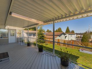 Photo 29: 921 Esslinger Rd in : PQ French Creek House for sale (Parksville/Qualicum)  : MLS®# 872836