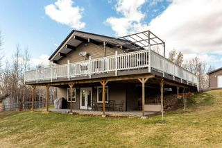 Photo 26: 30 1219 HWY 633: Rural Parkland County House for sale : MLS®# E4239375