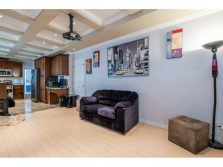 Photo 11: 11688 WILLIAMS Road in Richmond: Ironwood House for sale : MLS®# R2412516