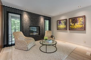 Photo 6: 10519 Willowgreen Drive SE in Calgary: Willow Park Detached for sale : MLS®# A1116573