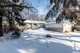 Photo 28: 1448 Shannon Road in Regina: Whitmore Park Residential for sale : MLS®# SK840956