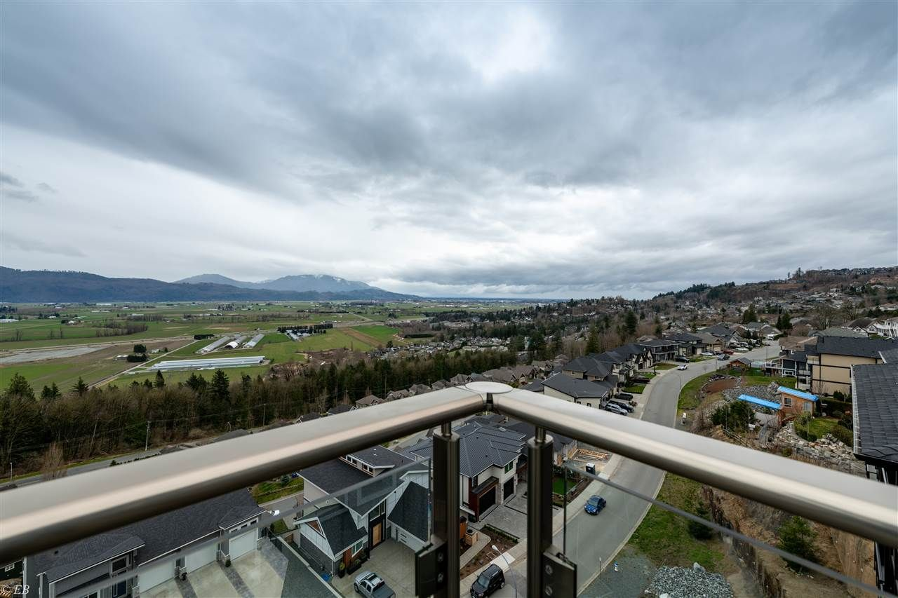 Photo 25: Photos: 36498 FLORENCE DRIVE in Abbotsford: Abbotsford East House for sale : MLS®# R2550580