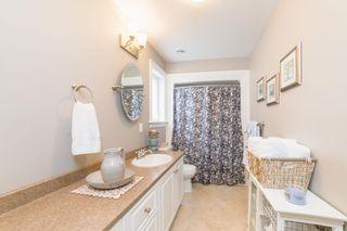 Photo 19: 126 Windridge Lane in Bedford: 20-Bedford Residential for sale (Halifax-Dartmouth)  : MLS®# 202112941