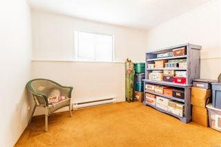 Photo 13: 247 Chambers Pl in : Na University District House for sale (Nanaimo)  : MLS®# 879336