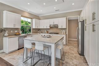 Photo 6: 104 Rotunda in Irvine: Residential for sale (EASTW - Eastwood)  : MLS®# OC19169437