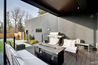 Photo 45: 10232 130 Street in Edmonton: Zone 11 House for sale : MLS®# E4263780