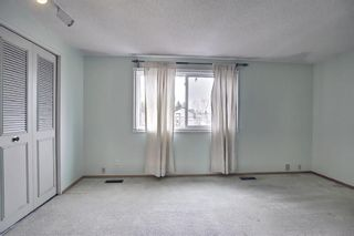 Photo 30: 329 Woodvale Crescent SW in Calgary: Woodlands Semi Detached for sale : MLS®# A1093334
