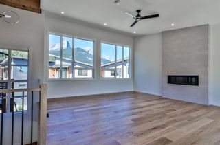 Photo 26: 409 Stewart Creek Close: Canmore Detached for sale : MLS®# A1019555