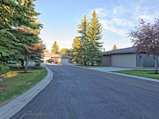 Photo 44: 51 1901 VARSITY ESTATES Drive NW in Calgary: Varsity House for sale : MLS®# C4121820