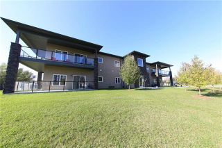 Photo 2: 4 133 Ste Agathe Street in Ste Agathe: R07 Condominium for sale : MLS®# 202104963