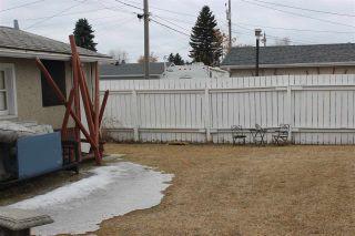 Photo 15: 8912 68 Street in Edmonton: Zone 18 House for sale : MLS®# E4235363