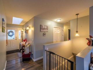 Photo 6: 1226 VISTA HEIGHTS DRIVE: Ashcroft House for sale (South West)  : MLS®# 159700
