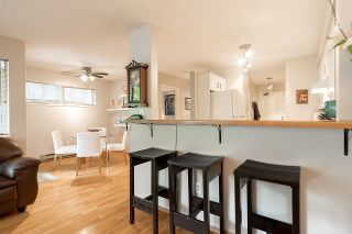"""Photo 7: 202 1665 ARBUTUS Street in Vancouver: Kitsilano Condo for sale in """"THE BEACHES"""" (Vancouver West)  : MLS®# R2094713"""