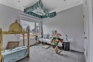 Photo 27: 5725 131A Street in Surrey: Panorama Ridge House for sale : MLS®# R2537857
