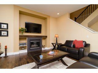 "Photo 8: 15040 58A Avenue in Surrey: Sullivan Station House for sale in ""Sullivan Station"" : MLS®# F1434106"