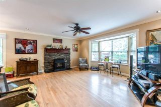Photo 6: 2214 FOOTHILLS Court in Abbotsford: Abbotsford East House for sale : MLS®# R2105405