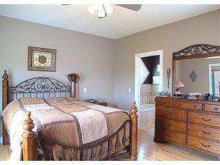 Photo 18: 503 Highwood Drive: Longview House for sale : MLS®# C4008214