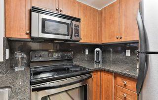 Photo 8: 1011 18 Laidlaw Street in Toronto: South Parkdale Condo for sale (Toronto W01)  : MLS®# W5101262