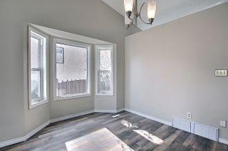 Photo 16: 15712 81 Street in Edmonton: Zone 28 House for sale : MLS®# E4236940