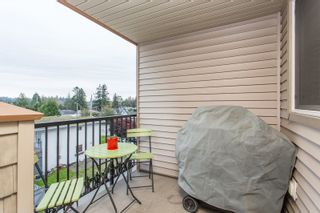 Photo 17: 313 5438 198TH Street in Langley: Langley City Condo for sale : MLS®# R2512995