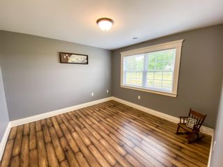 Photo 21: 75 CAMERON Drive in Melvern Square: 400-Annapolis County Residential for sale (Annapolis Valley)  : MLS®# 202112548