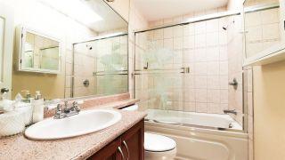 Photo 26: 1325 LEMAX Avenue in Coquitlam: Central Coquitlam 1/2 Duplex for sale : MLS®# R2575507