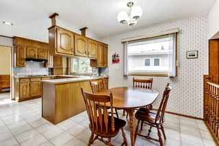 Photo 12: 1019 CANNOCK Road SW in Calgary: Canyon Meadows House for sale : MLS®# C4188666