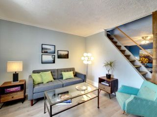 Photo 4: 487 Main Street in Toronto: Crescent Town House (2-Storey) for sale (Toronto E03)  : MLS®# E3938590