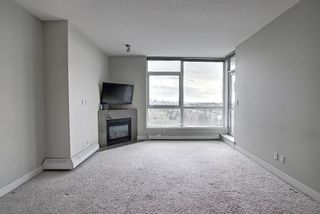 Photo 9: 901 77 Spruce Place SW in Calgary: Spruce Cliff Apartment for sale : MLS®# A1104367