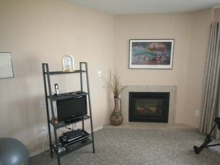 Photo 9: 10 1575 SPRINGHILL DRIVE in : Sahali House for sale (Kamloops)  : MLS®# 136433