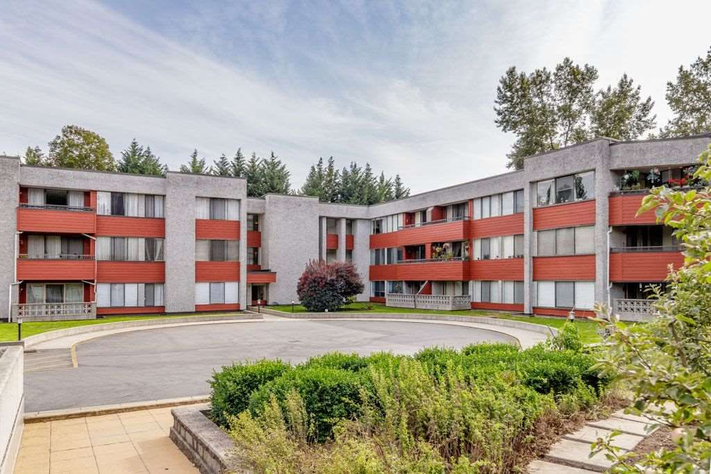 """Main Photo: 305 9270 SALISH Court in Burnaby: Sullivan Heights Condo for sale in """"TIMBERS"""" (Burnaby North)  : MLS®# R2389165"""