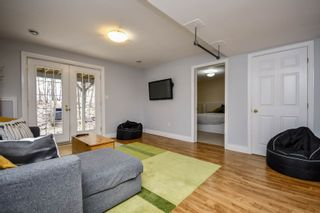 Photo 27: 32 James Winfield Lane in Bedford: 20-Bedford Residential for sale (Halifax-Dartmouth)  : MLS®# 202107532