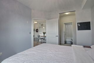Photo 37: 213 26 VAL GARDENA View SW in Calgary: Springbank Hill Apartment for sale : MLS®# A1095989