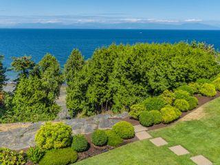 Photo 46: 5476 Bayshore Dr in : Na North Nanaimo House for sale (Nanaimo)  : MLS®# 882283