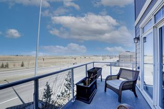 Photo 19: 1603 Symons Valley Parkway NW in Calgary: Evanston Row/Townhouse for sale : MLS®# A1090856