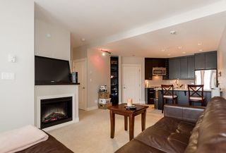 "Photo 4: 318 2970 KING GEORGE Boulevard in Surrey: Elgin Chantrell Condo for sale in ""Watermark"" (South Surrey White Rock)  : MLS®# R2011813"