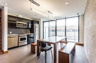 Photo 27: 1205 1010 6 Street SW in Calgary: Beltline Apartment for sale : MLS®# A1100486
