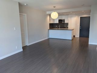 """Photo 14: 509 3093 WINDSOR Gate in Coquitlam: New Horizons Condo for sale in """"THE WINDSOR"""" : MLS®# R2589620"""