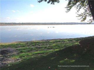 Photo 4: 1129 Concession 9 Road in Ramara: Rural Ramara House (Bungalow-Raised) for sale : MLS®# X3628712