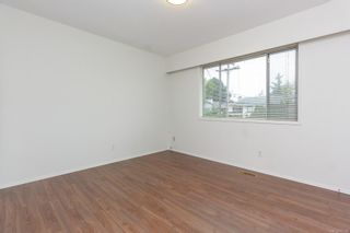 Photo 12: 1812 Laval Ave in : SE Gordon Head House for sale (Saanich East)  : MLS®# 857548