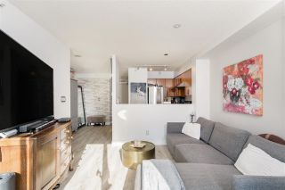 """Photo 5: 1710 63 KEEFER Place in Vancouver: Downtown VW Condo for sale in """"EUROPA"""" (Vancouver West)  : MLS®# R2551162"""