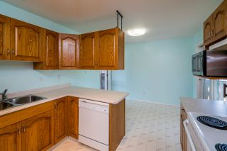 Photo 14: 7070 SOUTHRIDGE Avenue in Prince George: St. Lawrence Heights House for sale (PG City South (Zone 74))  : MLS®# R2402685