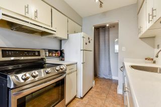 Photo 7: 3 2433 KELLY AVENUE in Port Coquitlam: Central Pt Coquitlam Condo for sale : MLS®# R2498114