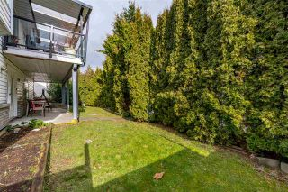Photo 33: 6223 192ND Street in Surrey: Cloverdale BC House for sale (Cloverdale)  : MLS®# R2539766