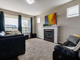 Photo 6: 1845 Reunion Terrace NW: Airdrie Detached for sale : MLS®# A1044124